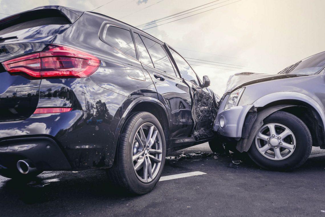 En cas d'accident lors d'un covoiturage, il passe systématiquement en accident du travail.