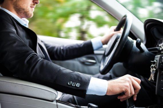 Assurance auto : comment la payer moins cher ?