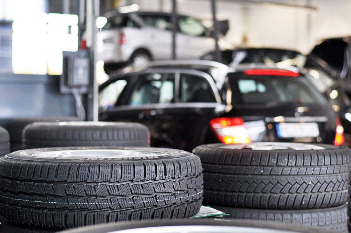 Quel pneu pas cher choisir en 2021 ?