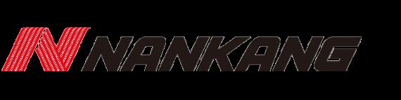 Nankan, marque de pneus pas cher