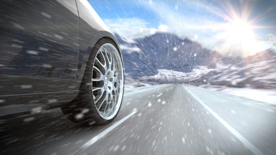 Pneu hiver / pneu neige : quelle différence ?