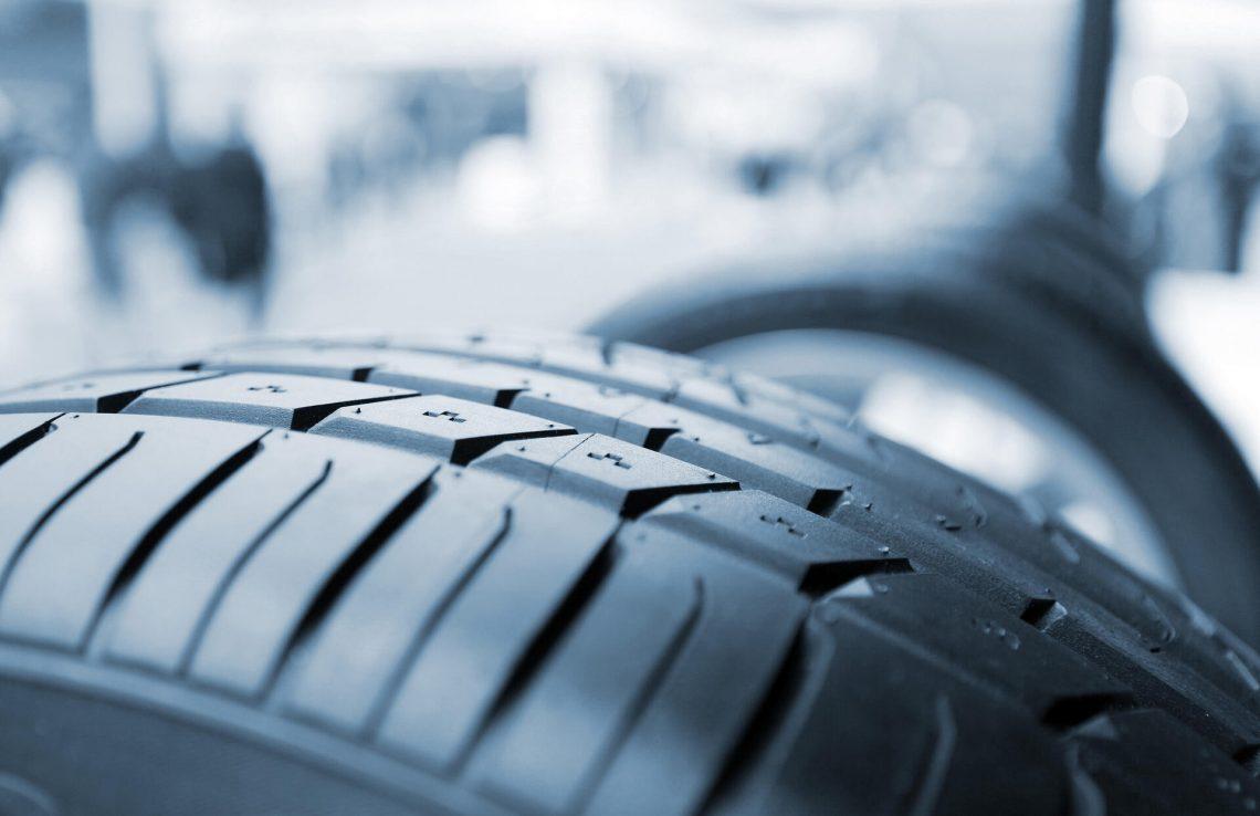 Le choix d'un pneu dépend avant tout de son usage et du type de véhicule utilisé